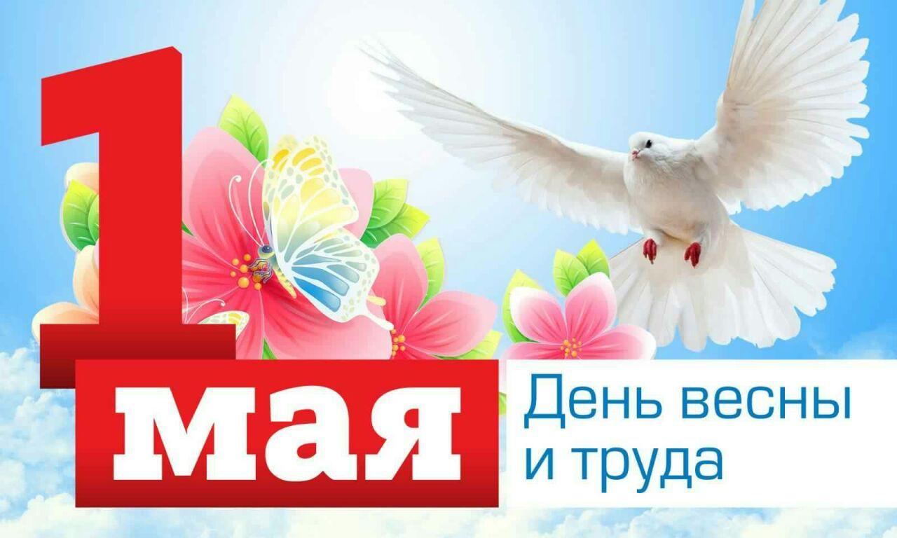 Смешная, открытки к празднику труда и весны